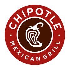 chipotle_logo