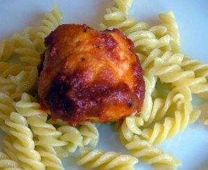 gluten-free_chickenpierre