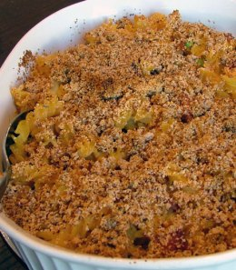 GFCF_macaroni_cheese
