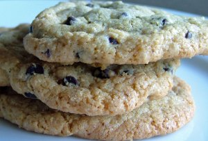 gfcf_choc_chip_cookies