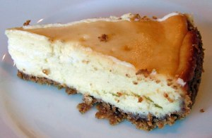 glutenfree_caseinfree_cheesecake