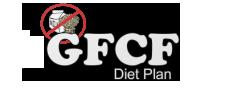 gfcf_diet_plan