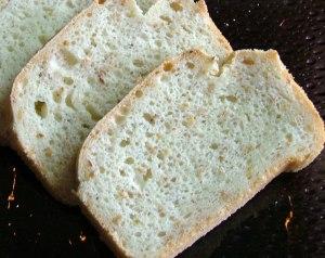 gfcf_bread