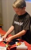 boy_gutzy
