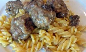 gfcf_swedish_meatballs