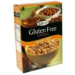 gfcf_glutino_cereal