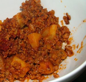 sloppy_joe_skillet